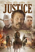 Justice - Justice