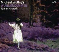 Michael Wollny - Michael Wollny's Wunderkammer [Import]