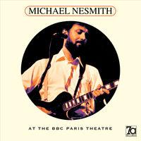 Michael Nesmith - At the BBC Paris Theatre (Picture Disc)