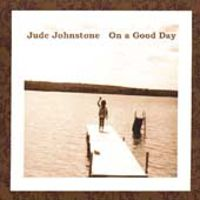 Jude Johnstone - On a Good Day