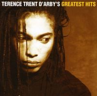 Terence Trent D'Arby - Essential [Import]
