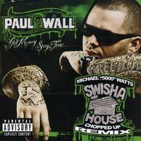 Paul Wall - Get Money Stay True