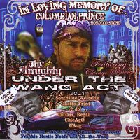 Almighty - Under the Wang Act