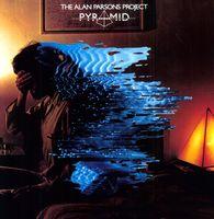 Alan Parsons - Pyramid [180 Gram]