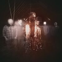 My Morning Jacket - It Still Moves [2 CD Deluxe Edition]