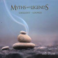 Ad Dios - Myths & Legends