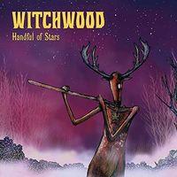 Witchwood - Handful Of Stars (Ita)