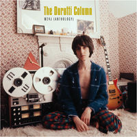 Durutti Column - M24j (Anthology)