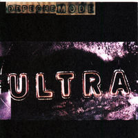 Depeche Mode - Ultra: Remastered