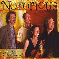 Notorious - Elkins