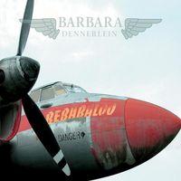 Barbara Dennerlein - Bebabaloo