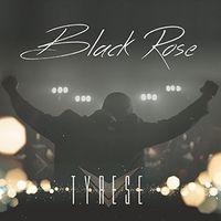 Tyrese - Black Rose [Deluxe w/DVD]