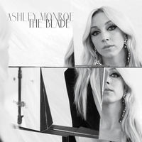 Ashley Monroe - The Blade [Vinyl]