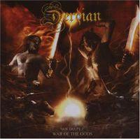 Derdian - New Era 2: War of the Gods