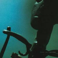 Pearl Jam - I Am Mine / Down [Vinyl Single]