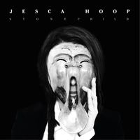 Jesca Hoop - Stonechild [LP]