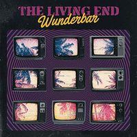 The Living End - Wunderbar [LP]