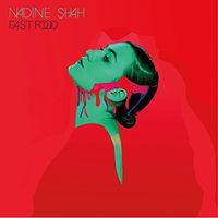 Nadine Shah - Fast Food (Uk)