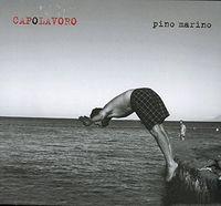 Pino Marino - Capolavoro