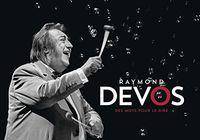 Raymond Devos - Des Mots Pour Le Rire