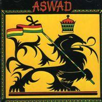 Aswad - Aswad [Import]