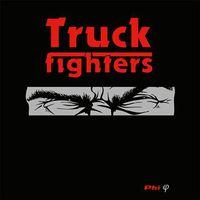 Truckfighters - Phi