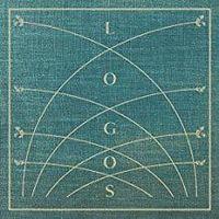 Dos Santos - Logos [With Booklet]