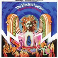 Bruce Haack - Electric Lucifer [Limited Edition] (Can)