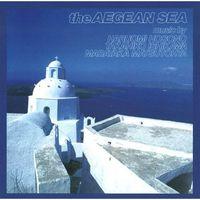 Haruomi Hosono - Aegean Sea