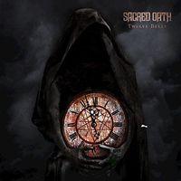 Sacred Oath - Twelve Bells (Broz) [Colored Vinyl]
