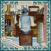 Martin Newell - Teatime Asortment
