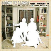 Albert Hammond, Jr. - Como Te Llama? [Limited Edition Import]