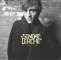 Sondre Lerche - Two Way Monologue (Asia)