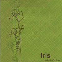Iris Ingram - Outside The Lines