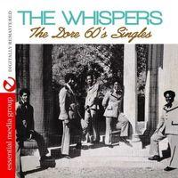 Whispers - Dore 60's Singles
