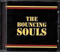 The Bouncing Souls - The Bouncing Souls [LP]