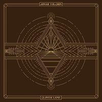Jonah Tolchin - Clover Lane [Vinyl]