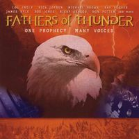 Harvest Sound - Fathers Of Thunder