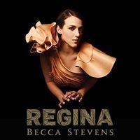 Becca Stevens - Regina [LP]