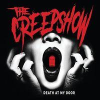 Creepshow - Death At My Door