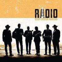 Steep Canyon Rangers - Radio