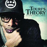 Toure - Toure's Theory
