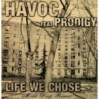 Havoc - Life We Chose