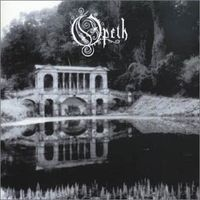 Opeth - Morning Rise [Import]