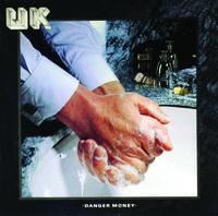 Uk - Danger Money (Uk)