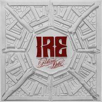Parkway Drive - IRE [Vinyl]