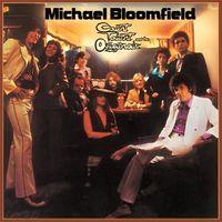 Mike Bloomfield - Count Talent & The Originals (Jpn)