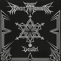 Pandemonium - Devilri-Extended Edition