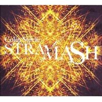 Colin Steele - Stramash [Import]