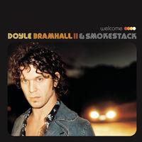 Doyle Bramhall II & Smokestack - Welcome